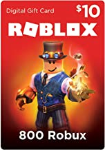 redeem codes for roblox robux