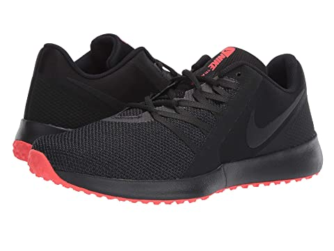29c0890f4126 Nike Varsity Compete Trainer 4 at Zappos.com