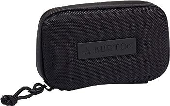 Burton The Kit 2.0