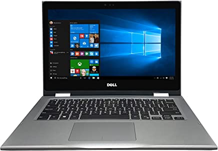 Dell Inspiron 13 5000 Series 2-in-1 5379 13.3