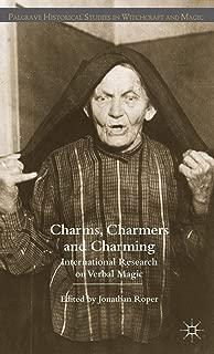charms charmers and charming