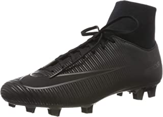 Best nike sweet classic leather Reviews