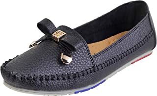 Metro Women's Loafers