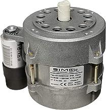 Ecoflam motor 75 W Max 1 230 V 65322868 M181/12