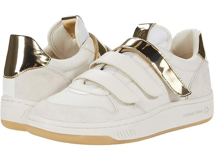 MICHAEL Michael Kors Gertie Sneaker