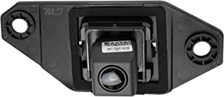 Master Tailgaters Replacement for Toyota Scion xB Backup Camera (2014-2015) OE Part # 86790-12141