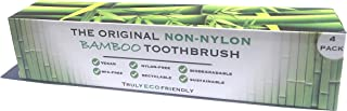 Best non bristle toothbrush Reviews