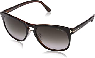 Best tom ford ft0346 Reviews