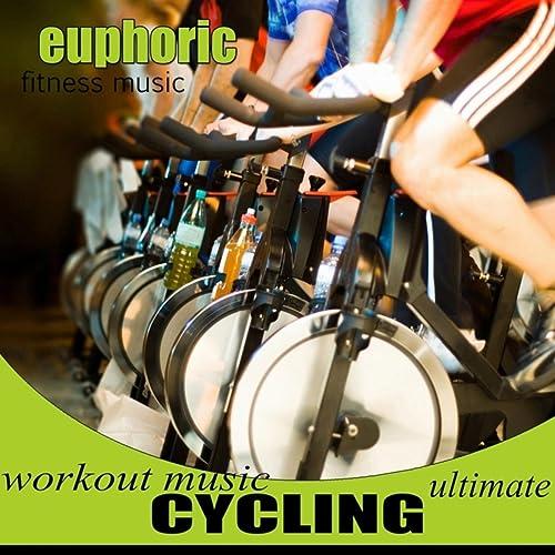High Energy Workout Spinning de Euphoric Fitness Music en Amazon ...