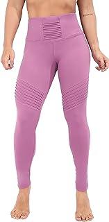 Colombian Leggings High Waist, Compression, Cellulite Control, Tummy Control, Workout Yoga Gym Run Fit Women