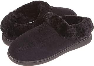 Best women's jockey slippers Reviews
