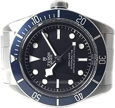 Tudor Heritage Black Bay 79230B - Pre-Owned