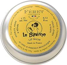 Feret Parfumeur Le Baume Original - 15 ml