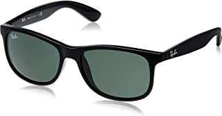 Best andy ray ban sunglasses Reviews
