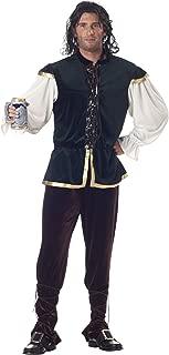Men's Tavern Man Costume