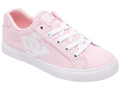 DC Chelsea TX (Light Pink) Women