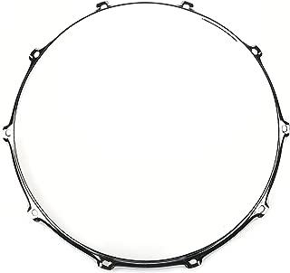 """Gretsch 14"""" 10 Lug 302 Snare Hoop"""