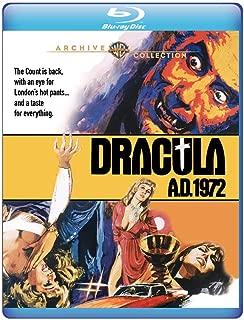 dracula a.d. 1972 cast