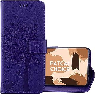 Amazon.it: cover huawei p10 lite - Viola