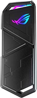ASUS ROG Strix Arion Lite External Portable M.2