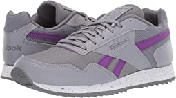 Cool Shadow/Regal Purple/Cold Grey 5