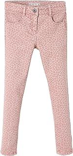 Vertbaudet - Pantalones de skinny para niña