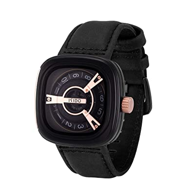 ISIDO Mens Watches