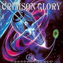 crimson glory transcendence