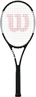 Wilson(ウイルソン) 硬式 テニスラケット [フレームのみ] PRO STAFF series(プロスタッフ シリーズ) PRO STAFF 97 / 97S / 97LS / 97ULS / 97CV / 97L / 97L CV / 97L ボールド エディション / RF97オートグラフ / RF85 / RF97オートグラフ ブラックインブラック