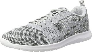 ASICS Men's Kanmei Running Shoes