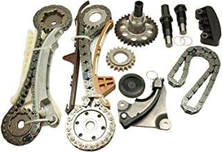 Cloyes 9-0398SC Timing Chain Kit