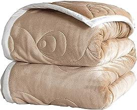 Throw Blanket Blankets, Microfiber Blankets, Queen Sofa Blankets, Super Sofa Microfiber Blanket and Super Soft Sofas Blank...