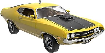 Best hallmark classic american cars series Reviews