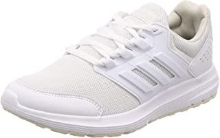 adidas galaxy 4 shoes for women