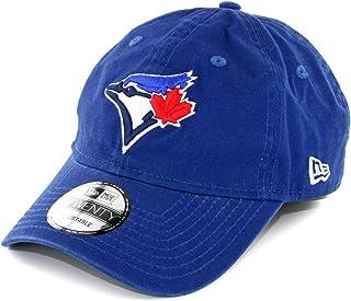 promo code 1e913 b59a8 New Era Replica Core Classic Twill 9TWENTY Adjustable Hat Cap