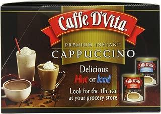 Best members mark mocha cappuccino Reviews