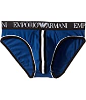 Emporio Armani - Color Block Brief