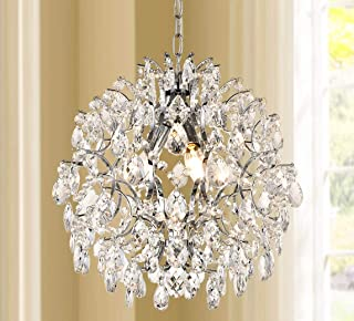 Best crystal chandelier lighting Reviews