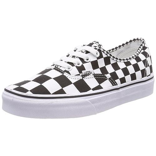 Buy \u003e checkerboard vans ladies Limit