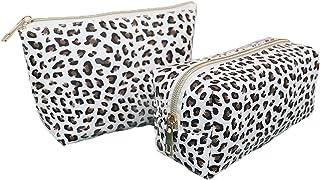Makeup bag Cosmetic Bag Pouch Travel Toiletry Bag for women girls Waterproof Organizer Bag