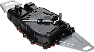 ACDelco D2263C GM Original Equipment Park/Neutral Position and Back-Up Lamp Switch