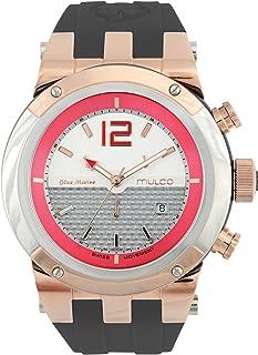 Best relojes mulco miami Reviews