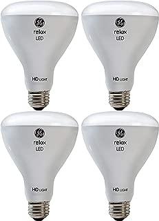 Best ge reveal recessed light bulbs Reviews