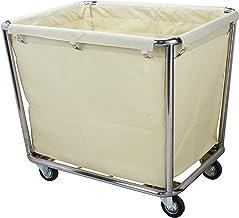 Amazon.es: carro de lavanderia