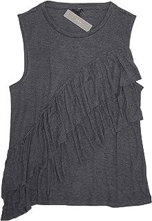 e86170dd7848e3 Amazon.com  j crew - Best Dressed Express   Clothing   Women ...