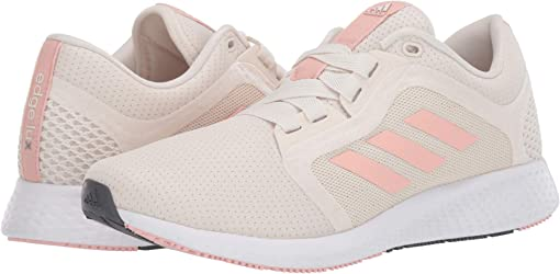 Chalk White/Copper Metallic/Footwear White