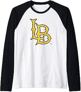 dirtbags baseball apparel