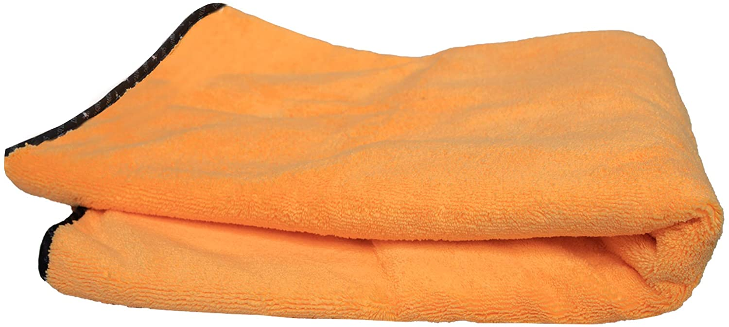 Chemical Guys Indianapolis Mall Miracle Dryer Microfiber Towel 25