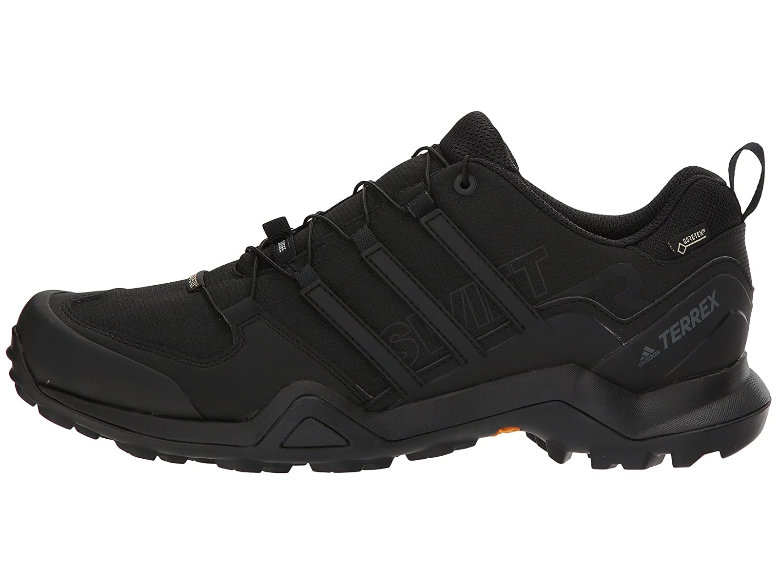 Man-039-s-Sneakers-amp-Athletic-Shoes-adidas-Outdoor-Terrex-Swift-R2-GTX thumbnail 5