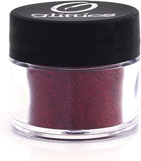 Best violet voss glitter glue uk Reviews